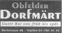 dorfmaert1