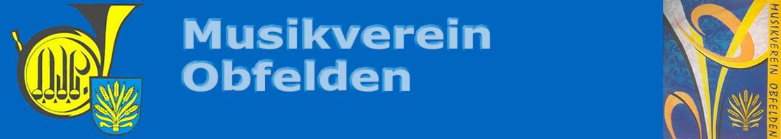 Musikverein Obfelden